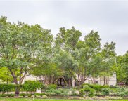 4700 Dorset Road, Dallas image