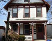 15 Buckhout  Street Unit #2, Irvington image