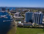 1 Water Club Way Unit #504, North Palm Beach image