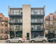 2033 North Damen Avenue Unit 3S, Chicago image
