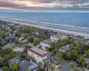 1238 BEACH AVE, Atlantic Beach image