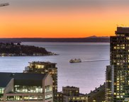 737 Olive Wy Unit 3609, Seattle image