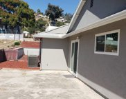 1705 Canyon Road, Spring Valley image