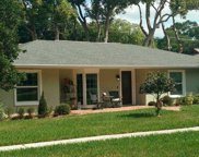 3401 Oakwater Pointe Drive, Orlando image