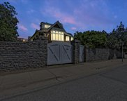 85 Clarendon Rd, Pacifica image