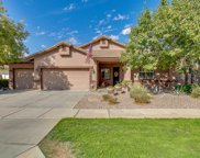 3482 E Cotton Lane, Gilbert image