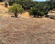 Lariat Ln, San Jose image