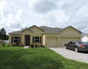 12442 Curry Drive, Spring Hill image