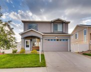 5555 Killarney Street, Denver image