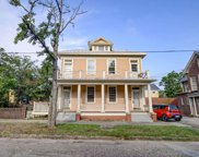 8 S 7th Street, Wilmington image