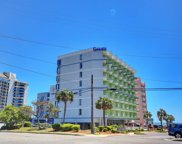 7000 N Ocean Blvd. Unit 530, Myrtle Beach image