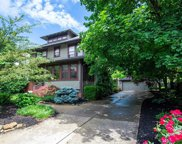 410 37th  Street, Indianapolis image