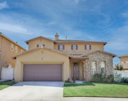 35775     Anderson Street, Beaumont image