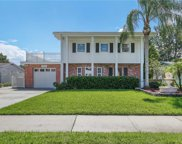 8416 Stillbrook Avenue, Tampa image