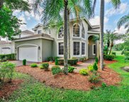 11971 Glenmore Dr, Coral Springs image