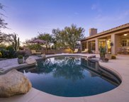 29306 N 70th Way, Scottsdale image