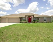 5311 SW 97 Lane Road, Ocala image