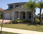 5142 Monza Ct, Ave Maria image