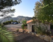 38546 Harris Truck Trail, Fallbrook image