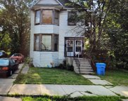 10546 S State Street, Chicago image