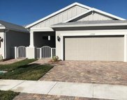 12749 SW Gingerline Drive, Port Saint Lucie image