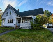66 Grove Street, Littleton, New Hampshire image