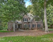 156 Shavender  Drive, Mooresville image