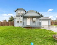 17923 Charlotte Place SW, Rochester image