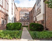1095 Merrill Street Unit F1, Winnetka image