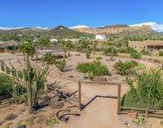 1292 E Canyon Street, Apache Junction image