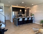 15048 S Wild Horse Way Unit 532, Bluffdale image