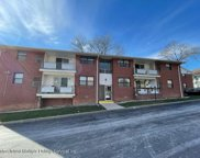 1300  Rock Avenue Unit J8, Out of Area image
