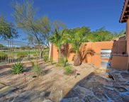 20750 N 87th Street Unit #1024, Scottsdale image