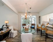 60 Carnoustie Road Unit #970, Hilton Head Island image