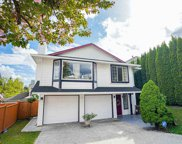 1294 Michigan Drive, Coquitlam image