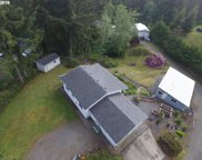 95893 EGGERS  RD, Brookings image