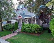 40 Asbury Ave Ave, Ocean City image