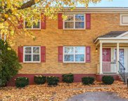 8842 Eager  Road, St Louis image