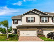 15667 Orange Harvest Loop, Winter Garden image