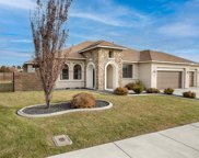 256 Silver Meadows Dr, Richland image