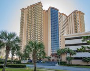 8500 Margate Circle Unit 1004, Myrtle Beach image
