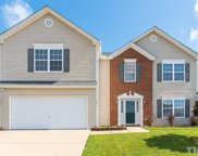 5815 Quitman Trail, Raleigh image