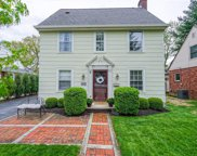 5855 New Jersey  Street, Indianapolis image