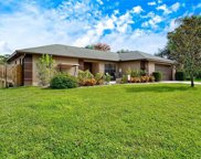 3403 Hyde Park Drive, Clearwater image