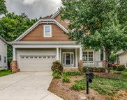 10737  Tradition View Drive, Charlotte image