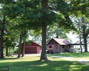 36683 County Road 238, Deer River image
