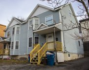 225-227 Lawrence St, Lawrence, Massachusetts image
