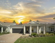 335 RIVERCLIFF TRL, St Augustine image