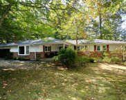 58 Woodhaven  Drive, Clarkstown image
