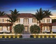 259 Pendleton Avenue, Palm Beach image